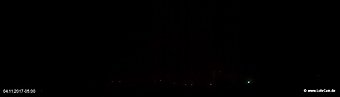 lohr-webcam-04-11-2017-05:00