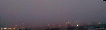 lohr-webcam-04-11-2017-07:00