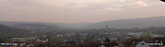 lohr-webcam-04-11-2017-15:50