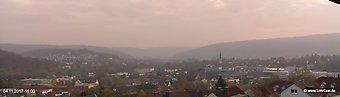 lohr-webcam-04-11-2017-16:00