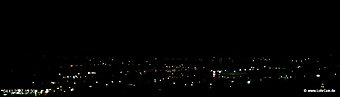 lohr-webcam-04-11-2017-19:30