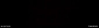 lohr-webcam-04-11-2017-22:30