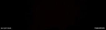 lohr-webcam-04-11-2017-23:20
