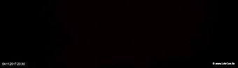 lohr-webcam-04-11-2017-23:30