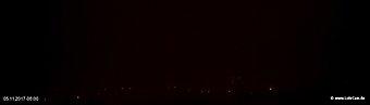 lohr-webcam-05-11-2017-00:00