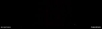 lohr-webcam-05-11-2017-00:10