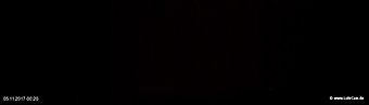 lohr-webcam-05-11-2017-00:20