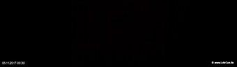 lohr-webcam-05-11-2017-00:30
