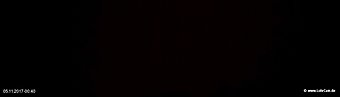 lohr-webcam-05-11-2017-00:40