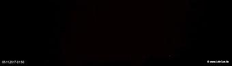lohr-webcam-05-11-2017-01:50