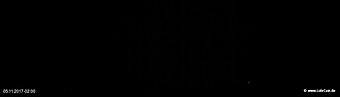 lohr-webcam-05-11-2017-02:00