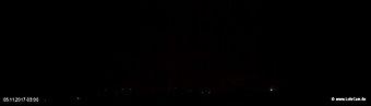 lohr-webcam-05-11-2017-03:00