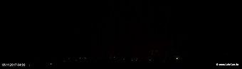 lohr-webcam-05-11-2017-04:00