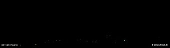 lohr-webcam-05-11-2017-04:10