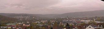 lohr-webcam-05-11-2017-12:00
