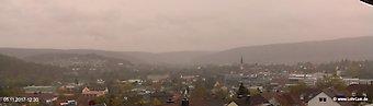lohr-webcam-05-11-2017-12:30