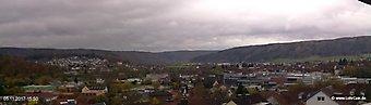 lohr-webcam-05-11-2017-15:50