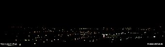 lohr-webcam-05-11-2017-17:40