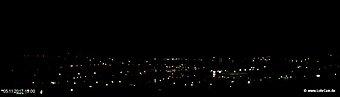 lohr-webcam-05-11-2017-19:00