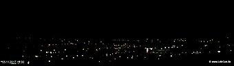lohr-webcam-05-11-2017-19:30