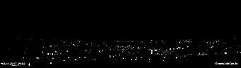 lohr-webcam-05-11-2017-21:50