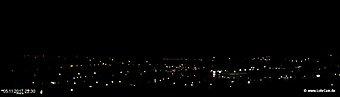 lohr-webcam-05-11-2017-22:30