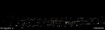 lohr-webcam-05-11-2017-22:50