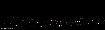 lohr-webcam-05-11-2017-23:00