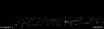 lohr-webcam-05-11-2017-23:10