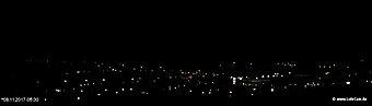 lohr-webcam-08-11-2017-00:30