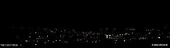 lohr-webcam-08-11-2017-00:40