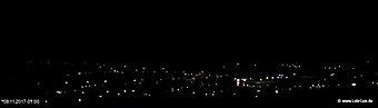 lohr-webcam-08-11-2017-01:00