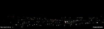 lohr-webcam-08-11-2017-01:10