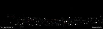 lohr-webcam-08-11-2017-01:30