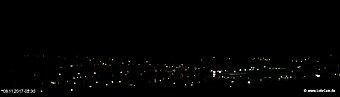 lohr-webcam-08-11-2017-02:30