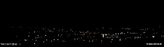 lohr-webcam-08-11-2017-02:40
