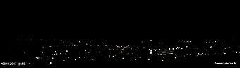 lohr-webcam-08-11-2017-02:50