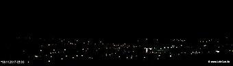 lohr-webcam-08-11-2017-03:00