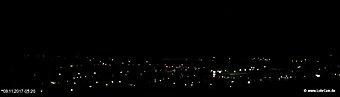 lohr-webcam-08-11-2017-03:20