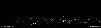 lohr-webcam-08-11-2017-03:40