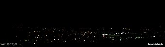 lohr-webcam-08-11-2017-03:50