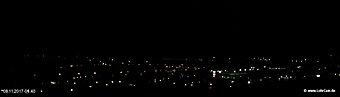 lohr-webcam-08-11-2017-04:40
