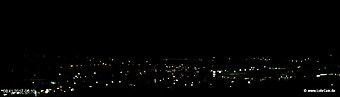 lohr-webcam-08-11-2017-06:10