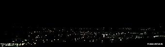 lohr-webcam-08-11-2017-06:40