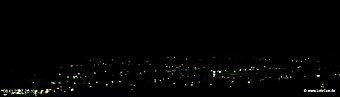 lohr-webcam-08-11-2017-20:10