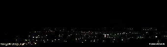 lohr-webcam-08-11-2017-20:50