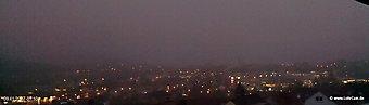 lohr-webcam-09-11-2017-07:10