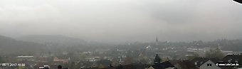 lohr-webcam-09-11-2017-10:30