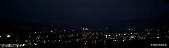 lohr-webcam-09-11-2017-17:10
