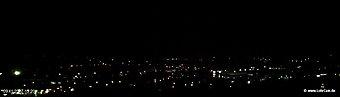 lohr-webcam-09-11-2017-19:20